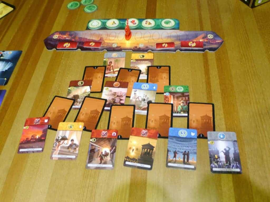 7_wonders_duel_board_game