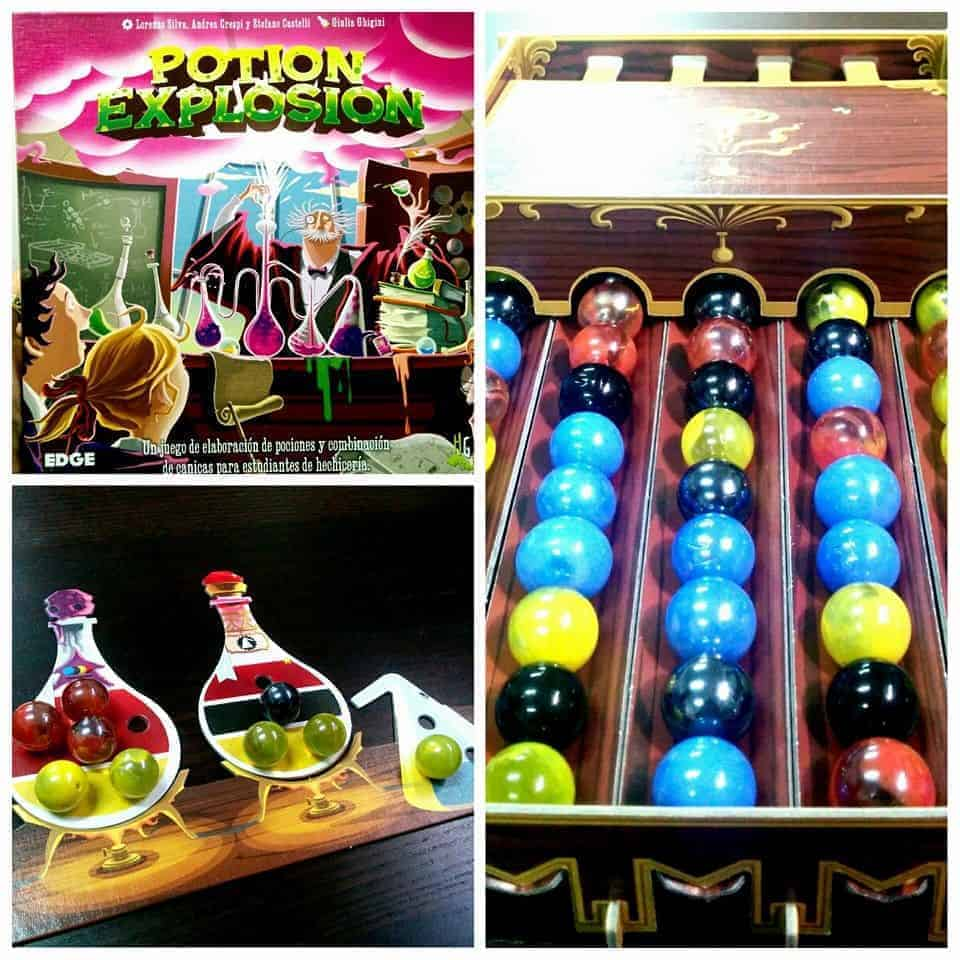 Potion_explosion_game_pieces_overview