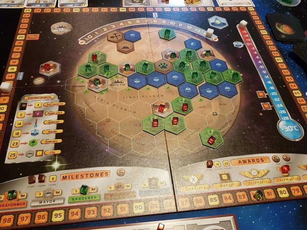 Terraforming_mars_board_game