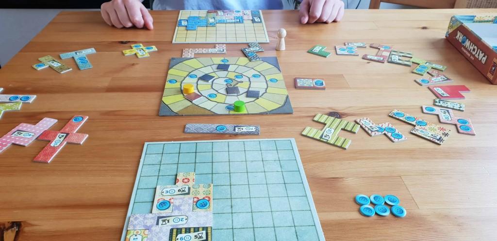 patchwork_bordspel