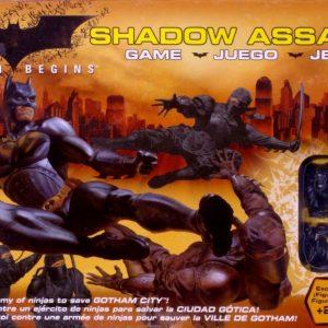 shadow assault batman begins