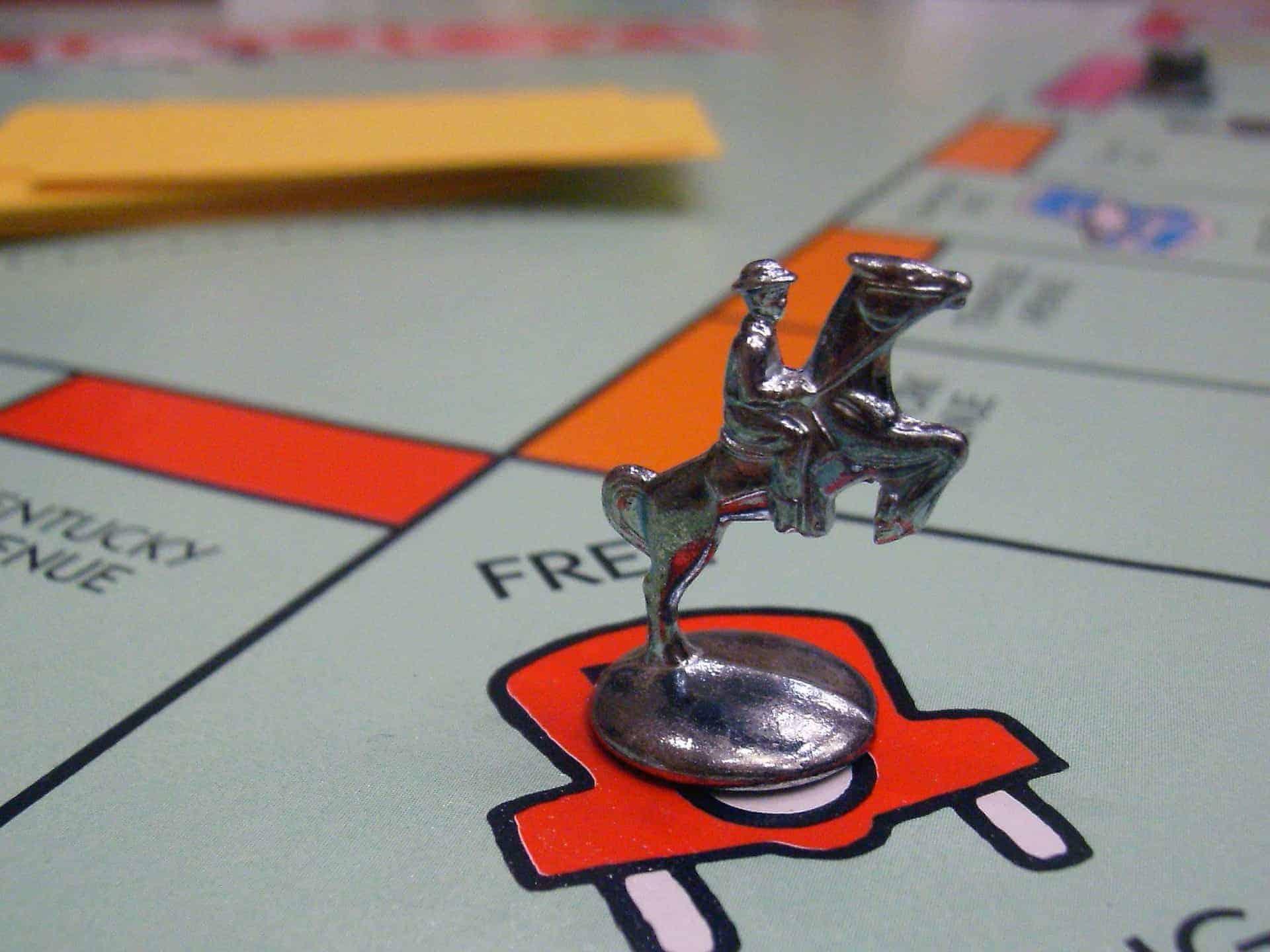 monopoly-3427599_1920