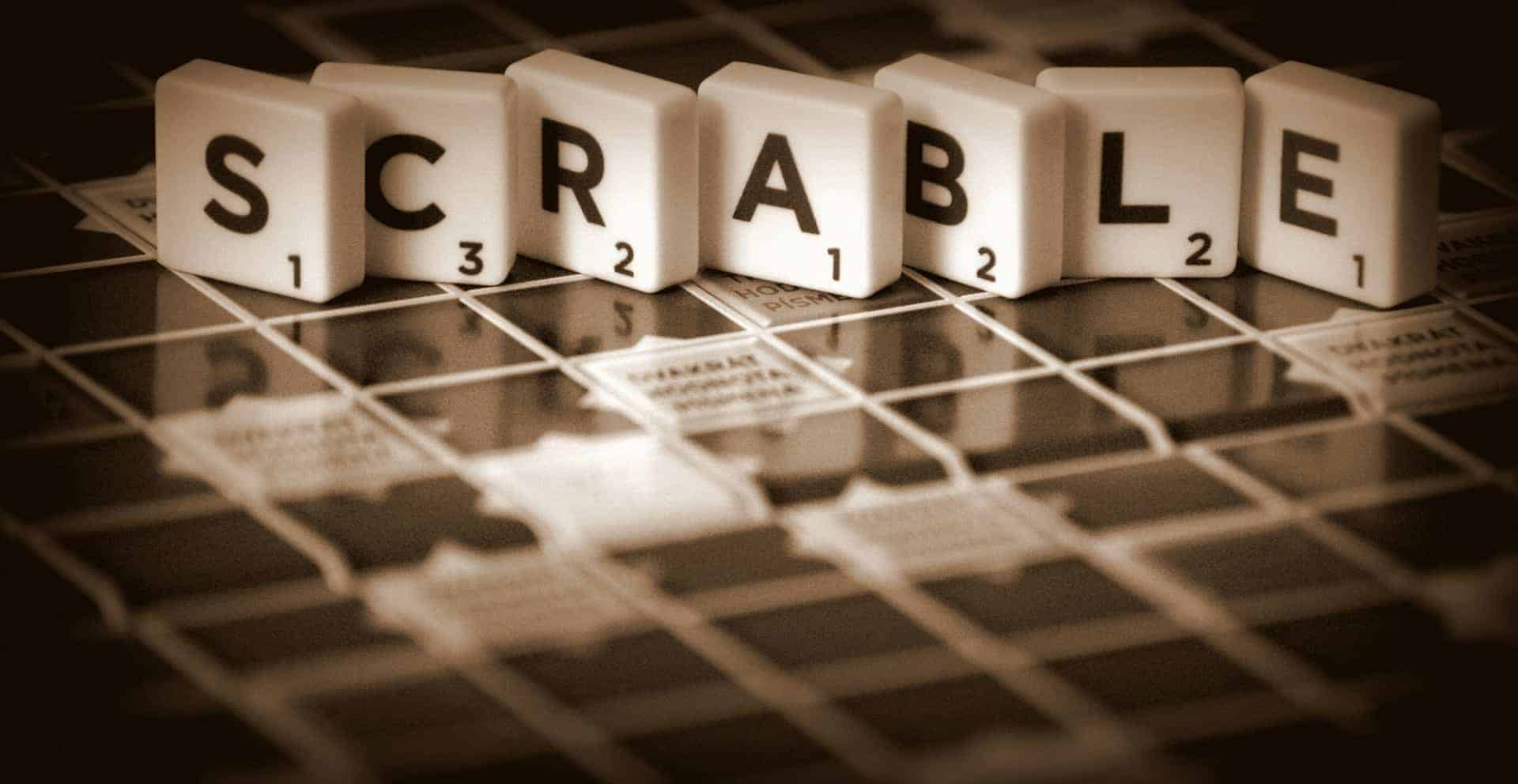 Scrabble speluitleg